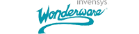 footer_wonderware
