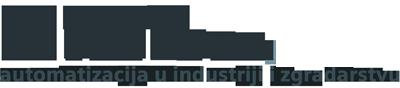 TEHNO automatika Logo
